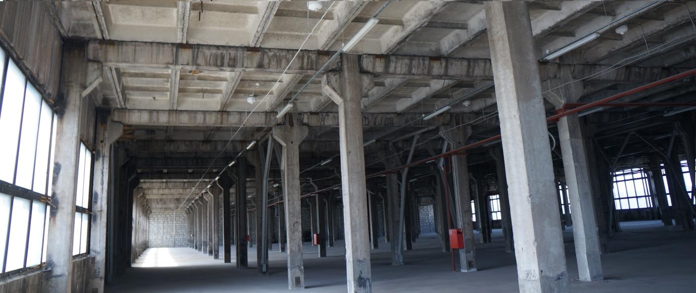 Смр бетон бетонная смесь как приготовить