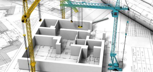 Процесс структурного проектирования